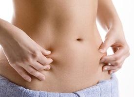 Dobry tłuszcz pokona tłuszczyk