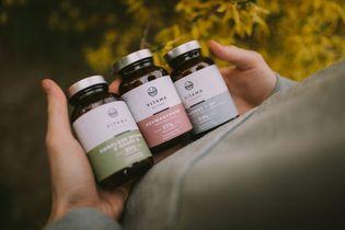 Vitama Nature - naturalne i wysokiej jakości suplementy diety
