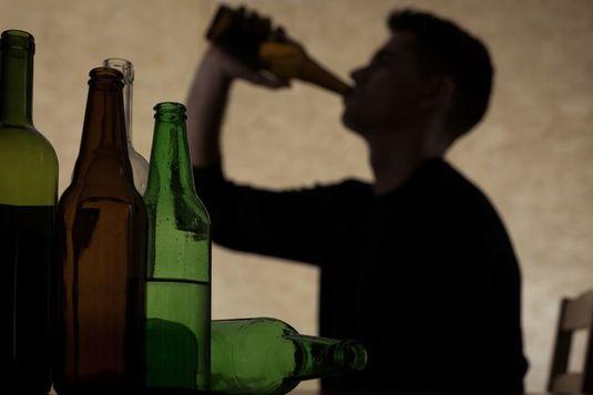 Wszywka alkoholowa – potężne wsparcie terapii uzależnień
