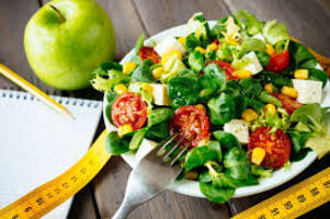 Pozbądź się pszenicznego brzucha - czyli odchudzająca dieta bezglutenowa dr Davisa