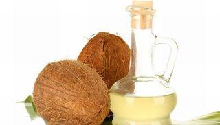 Nietypowe zastosowania oleju kokosowego