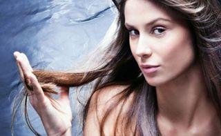 Domowe sposoby na piękne i lśniące włosy