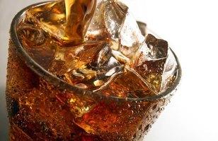 Napoje szkodliwe dla Twoich zębów