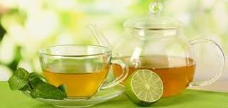 Co warto wiedzieć o herbacie? cz. 1