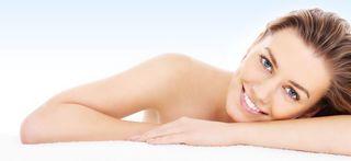 Jak zadbać o swoje włosy latem- oto sześć prostych zasad!