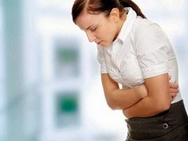 Zaparcia - bolesny problem dorosłych osób