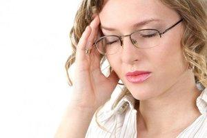 Innowacyjne sposoby leczenia bólu