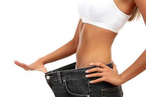 Nie możesz schudnąć? Oto siedem najbardziej prawdopodobnych powodów