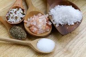 Morska, kamienna, himalajska - którą sól wybrać?