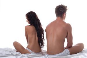 Prostata a psychika - krępujący problem wielu mężczyzn