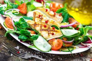 Przegląd największych wyzwań stojących przed zwolennikami diet bezmięsnych