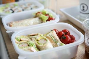 Gwiazdorski sposób na szczupłą sylwetkę – dieta pudełkowa