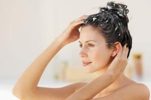 Kosmetyki do włosów - szeroki wybór, wiele możliwości