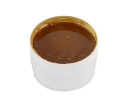 Co to takiego masło kawowe?