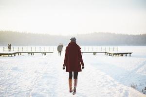 Magnetoterapia sposobem na efekty przesilenia zimowego