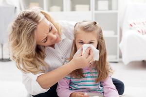 Na co mogą pomóc leki przeciwwirusowe?