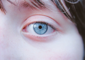 Krople bez konserwantów to zdrowe oczy