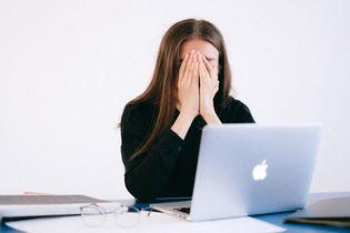 Stres: 5 sposobów jak się go pozbyć