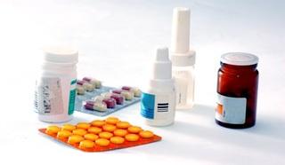 Suplement diety a lek. Czy znasz różnice?