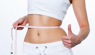 Spalacze tłuszczu - w jaki sposób działają?