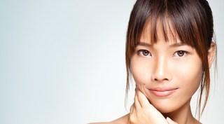 Sekrety pielęgnacji cery Azjatek