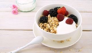 10 sposobów na zmniejszenie ilości spożywanych kalorii.