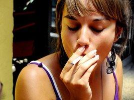 Najczęstsze skutki palenia