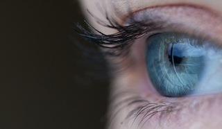 Jak dbać o wzrok? Praktyczne porady