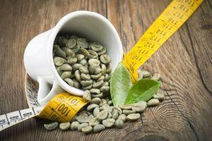 Czy zielona kawa rzeczywiście wspomaga proces odchudzania?