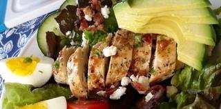 Wiosenne porządki w codziennej diecie