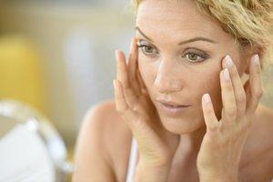 Czy kosmetyki na trądzik różowaty są skuteczne?