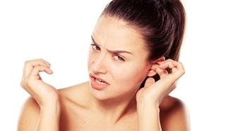 Jak właściwie dbać o higienę uszu?