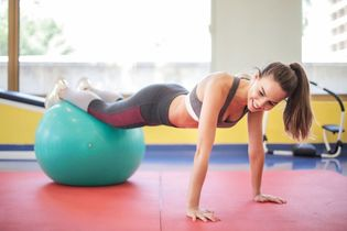 Dlaczego warto uprawiać sport? Jak dobrać aktywność do wieku?