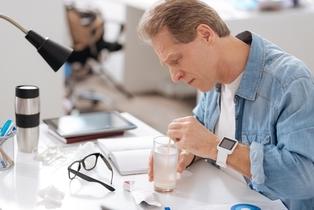 Wszystko, co warto wiedzieć o przeziębieniu i grypie w lecie