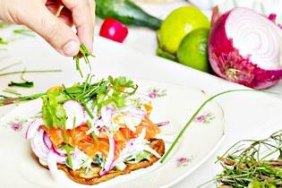 Wpływ żywienia na zdrowie, czyli o diecie wysokowęglowodanowej