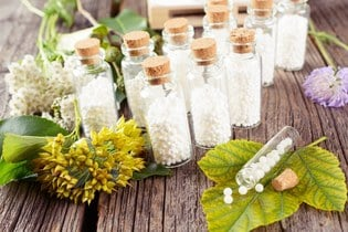 Homeopatia - czym jest i jak działa?