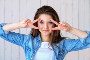 Dla kogo operacja plastyczna nosa? Wady, zalety i przebieg operacji.