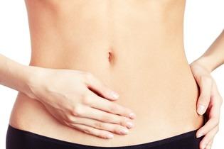Probiotyk — czym jest i po co go brać?