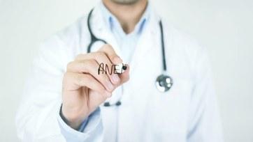 Anemia – jak ją rozpoznać i zwalczyć?