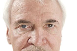 Jakie badania stosuje się w diagnostyce i leczeniu zaćmy?