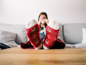 Świąteczne błędy żywieniowe, które zniszczą Twój żołądek