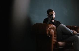 Przygnębienie i zły nastrój – sprawdź Depresanum