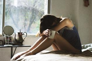 Extraspasmina – czy działa na stany napięcia nerwowego?
