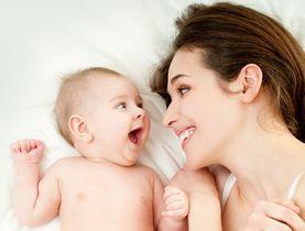 Jak pielęgnować skórę dziecka?