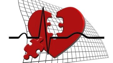Jakie choroby serca mogą Cię dopaść?