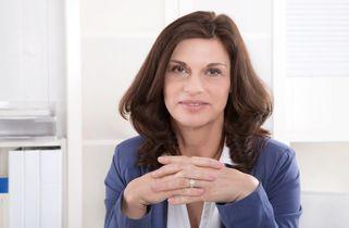 Zdrowa dieta czy suplementy i leki? Co pomaga wątrobie?