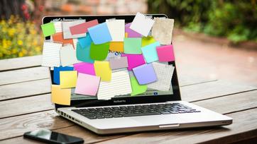 Jak pogodzić zdrowy styl życia z pracą i obowiązkami?