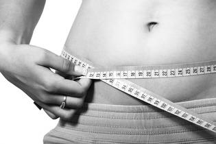 5 rzeczy, które trzeba wiedzieć o liposukcji
