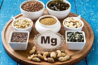Magnez: Wybrać lek czy suplement diety?