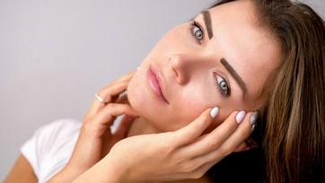 Kolagen - źródło jędrnej skóry oraz zdrowych stawów